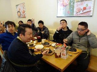 昼食①.JPG